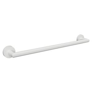 Držák ručníků Bemeta WHITE bílá 104204024