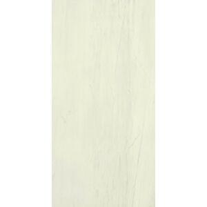 Dlažba Cir Gemme colorado 60x120 cm mat 1058947