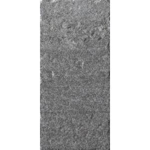 Dlažba Cir Reggio Nell´Emilia pieve 20x40 cm mat 1059357