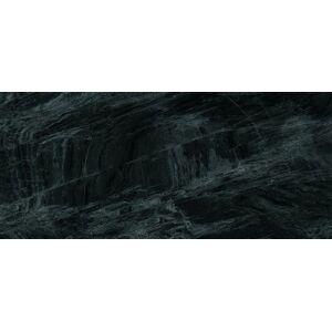 Dlažba Cir Gemme black mirror 80x180 cm lesk 1059772