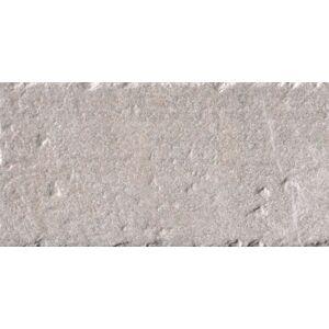 Dlažba Cir Reggio Nell´Emilia broletto 10x20 cm mat 1060159