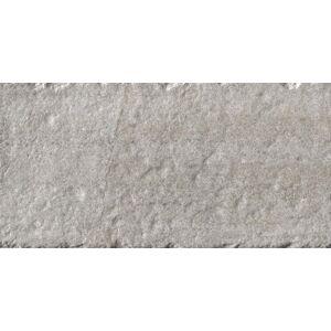 Dlažba Cir Reggio Nell´Emilia broletto 10x20 cm mat 1060160