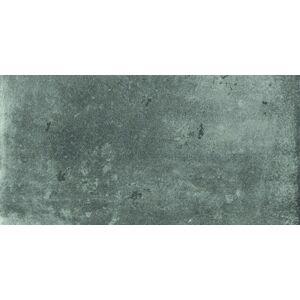 Dlažba Cir Miami dust grey 10x20 cm mat 1063965