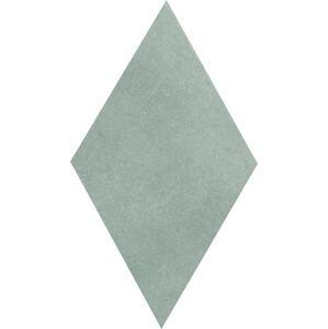 Obklad Cir Materia Prima grey vetiver rombo 13,7x24 cm lesk 1069789