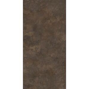 Obkladový panel Naturel 185x52x1,6 cm 117.NV52.185
