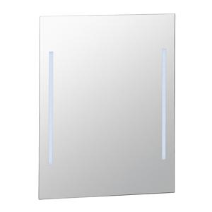 Zrcadlo Bemeta Zrcadla chrom 127201659