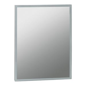 Zrcadlo Bemeta Zrcadla chrom 127201679