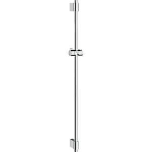 Sprchová tyč Hansgrohe Unica chrom 27356000