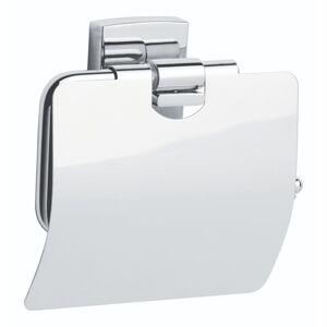 Držák toaletního papíru Tesa Klaam chrom 40259-00000-00