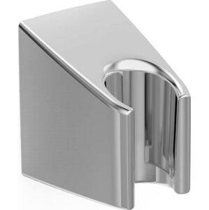 Držák sprchy Hansa pevný chrom 44450100