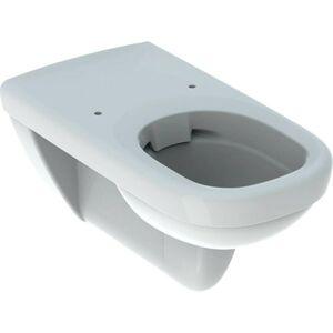 WC závěsné Geberit Selnova zadní odpad 500.791.01.1