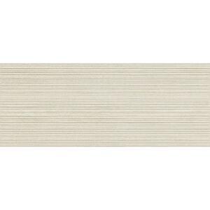 Obklad Del Conca Espressione beige bambu 20x50 cm mat 54ES01BA