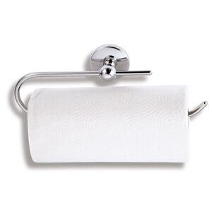 Zásobník papírových ručníků Novaservis Metalia 1 26,2 cm chrom 6151.0
