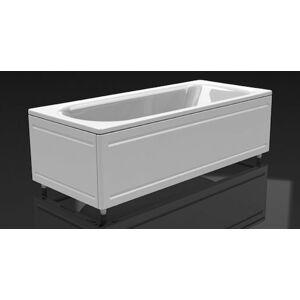 KALDEWEI Příslušenství vany Panelling system 99x12x10 cm 685500830000