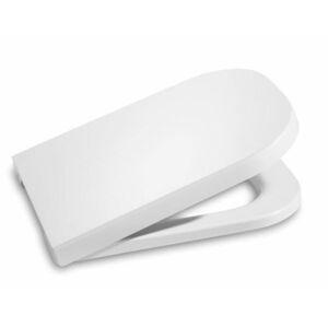 WC prkénko Roca The Gap plast bílá A801730004