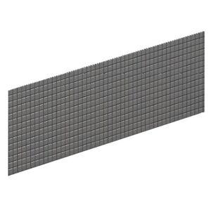 Polysan DEEP 130 TIFA panel čelní,72944