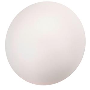 Osvětlení Eglo ELLA 35x12,7 cm kov 83404