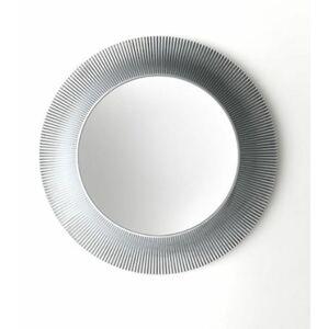 Zrcadlo Laufen Kartell By Laufen 78x78 cm chrom H3863310860001
