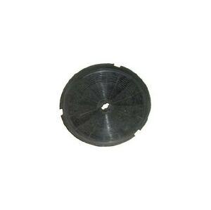 Uhlíkový filtr UF-8 (2ks v balení) 9199001580