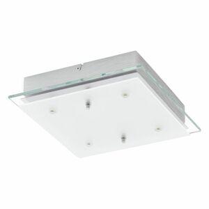 LED osvětlení Eglo Fres 29x7 cm kov 93888