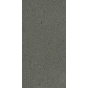 Dlažba Graniti Fiandre Core Shade ashy core 30x60 cm pololesk A177R936