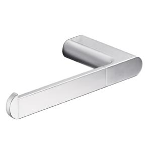 Držák toaletního papíru Inda Mito chrom A2025ACR