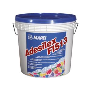 Adesilex FIS13 25kg lepidlo na izolace