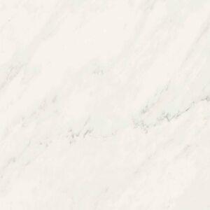 Dlažba Graniti Fiandre Marble Lab Premium White 60x60 cm leštěná AL191X860