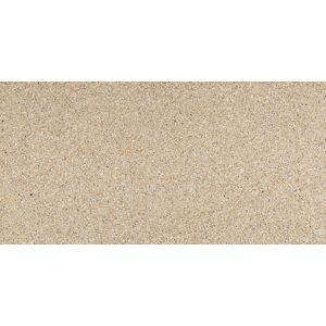 Dlažba Graniti Fiandre Il Veneziano beige 60x120 cm lesk AL242X1064