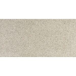 Dlažba Graniti Fiandre Il Veneziano argento 60x120 cm lesk AL246X1064