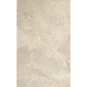 Obklad Ege Alviano bianco 25x40 cm mat ALV01