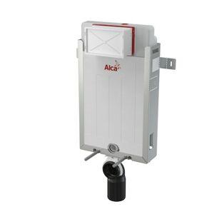 Nádržka pro zazdění k WC Alcaplast AM115/1000