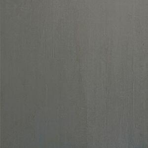 Dlažba Graniti Fiandre Fahrenheit 300°F Frost 60x60 cm mat AP182R11X2060