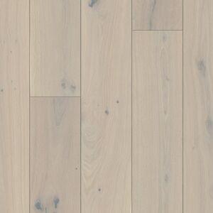 Dřevěná podlaha Naturel Wood Oak Sierre dub 14 mm ARTCHA-SIE100