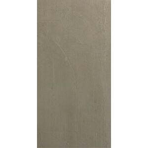Dlažba Graniti Fiandre Fahrenheit 450°F Heat 30x60 cm mat AS185R10X836