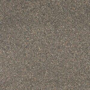 Dlažba Graniti Fiandre Il Veneziano bruno 60x60 cm mat AS244X1060