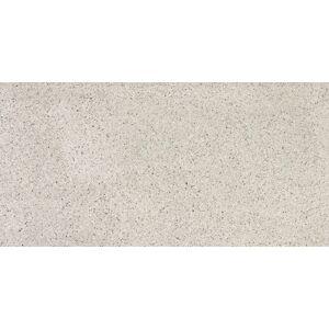 Dlažba Graniti Fiandre Il Veneziano candido 60x120 cm mat AS245X1064