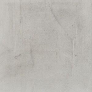 Dlažba Sintesi Atelier S bianco 30x30 cm mat ATELIER8727