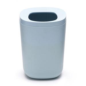 Odpadkový koš Swiss Aqua Technologies Azul šířka 18 cm modrá melanž AZUL01