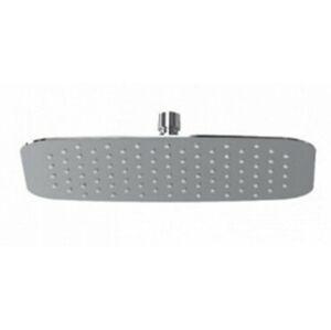 Hlavová sprcha Ideal Standard Idealrain Cube chrom B0390MY