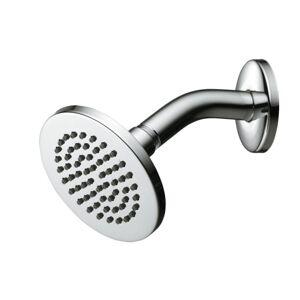 Hlavová sprcha Ideal Standard Idealrain chrom B9436AA