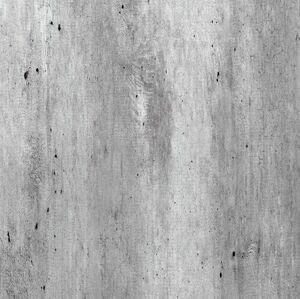 Bočnice pro troubu spodní Naturel Gia beton BBOCNICEBE
