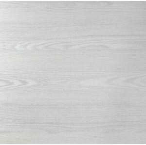 Kuchyňská skříňka rohová spodní Naturel Gia 80 cm borovice bílá BC8072BB