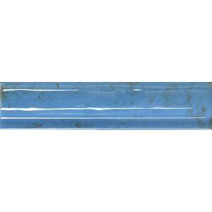 Bombáto Del Conca Corti di Canepa blu 4x20 cm lesk BCM25