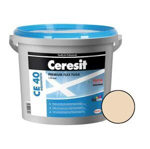Spárovací hmota Ceresit CE 40 caramel 2 kg CG2WA CE40246