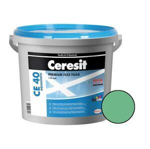 Spárovací hmota Ceresit CE 40 amazon 2 kg CG2WA CE40270