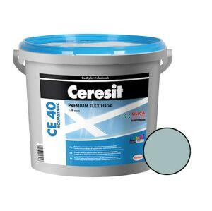 Spárovací hmota Ceresit CE40 5 kg ice glow (CG2WA) CE405195