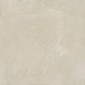 Creta beige 60x60 cm dlažba CRETABE60
