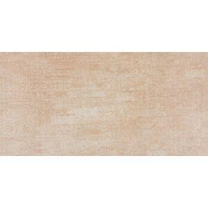 Dlažba Multi Tahiti béžová 30x60 cm mat DAASE510.1