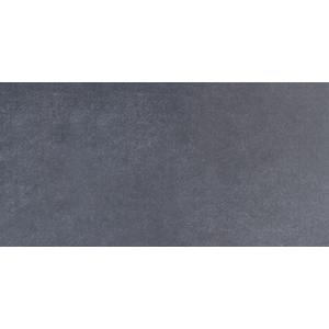 Dlažba Rako Sandstone Plus černá 30x60 cm mat DAKSE273.1